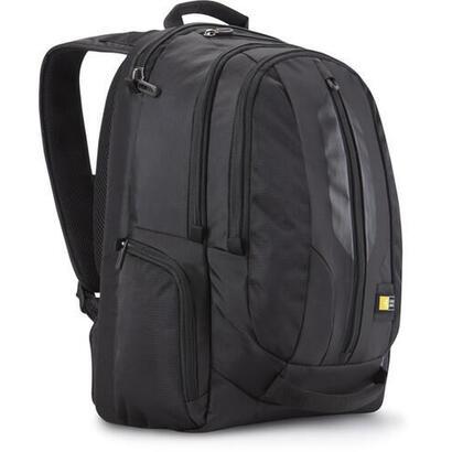 caselogic-mochila-para-portatil-rbp217-nailon-negro-4320-cm-173-