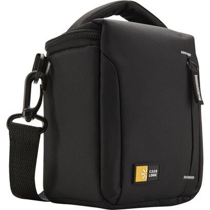 case-logic-tbc-404-cubierta-de-hombro-negro