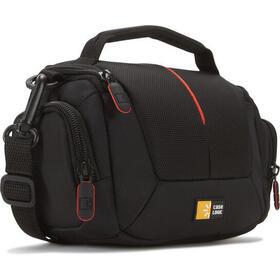 case-logic-dcb-305-black-cubierta-de-hombro-negro