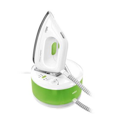 braun-128801006-estacion-plancha-al-vapor-2200-w-13-l-verde-blanco