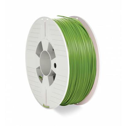 filamento-verbatim-pla-green-175-mm-1-kg