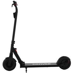sco-80125-negro-patinete-electrico