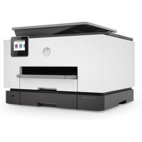 impresora-hp-officejet-pro-9023-4800-x-1200-dpi-24-ppm-a4-wifi