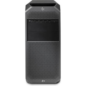 hp-z4-g4-intel-core-i7-serie-x-i7-7800x-16-gb-ddr4-sdram-1000-gb-unidad-de-disco-duro-mini-tower-negro-puesto-de-trabajo-windows