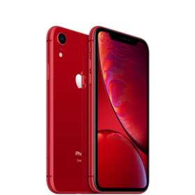 smartphone-apple-iphone-xr-128gb-red-61-retina-1792x768-3-gb-2942mah