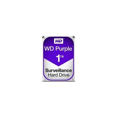 reacondicionado-por-wd-disco-purple-1-tb-interno-35-64-mb-5400-rpm-recertified