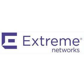 extreme-networks-extremeworks-nbd-advanced-hardware-replacementampliacin-de-la-garantareemplazo-anticipado-de-piezas1-aoenvotiem
