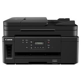 canon-pixma-gm-4050