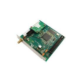zebranet-bg-print-server-accs-radio-card-incl
