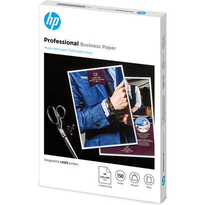 hp-papel-profesional-mate-a4-200g-150hojas