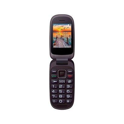 maxcom-telefono-movil-comfort-mm818-negroazul-tipo-tapadual-sim24-microsd-hasta-32gb750mah-mm81805170605004