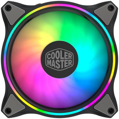 vent-120x120-cooler-master-mf120-halo-3uds-argb-1800rpmpwmincluye-controlador-argb-mfl-b2dn-183pa-r1