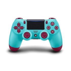 sony-gamepad-ps4-dualshock-berry-blue-v2-pn-9718710-9718710