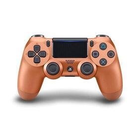 sony-gamepad-ps4-dualshock-cooper-v2-pn-9766513-9766513