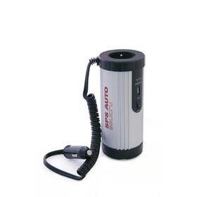 salicru-spsauto-adaptador-e-inversor-de-corriente-150-w-negro-plata