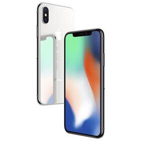 telefono-movil-apple-iphone-x-64gb-plata-refurbished-as