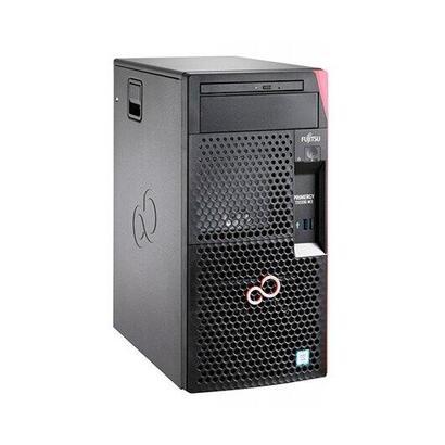 servidor-fujitsu-tx1310-m3-torre-xeon-e3-1225v68gb-ram2x1tb-satasalida-video-dp-vfyt1313sc010in