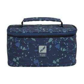 nevera-bolsa-isotermica-porta-alimentos-milan-terrazo-blue-color-azul-marino-1-recipiente-capacidad-15l-bolsillo-interior-con-cr