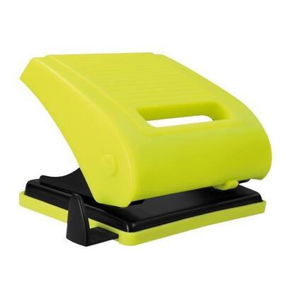 taladro-milan-19022y-amarillo-acid-metalico-capacidad-taladrado-15-hojas-sistema-bloqueo-seguridad