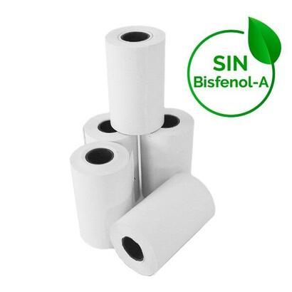 pack-de-10-rollos-de-papel-termico-de-57x35mm-libre-de-bisfenol-a