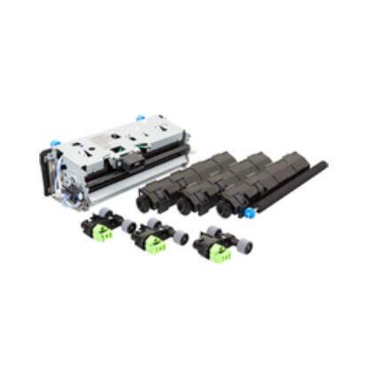 lexmark-kit-de-mantenimiento-fusor-de-220-v-ms711810811812-m515551705163-mx711