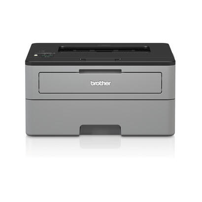 impresora-brother-hl-l2352dw-laser-1200-x-1200-dpi-a4-30-ppm-impresion-duplex-gris