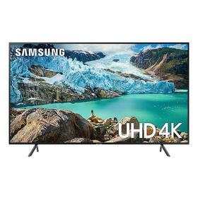 samsung-ue65ru7170-65-led-ultrahd-4k