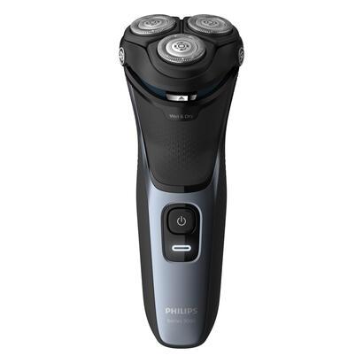 philips-s313351-shaver-series-3000-afeitadora-electrica-secohumedo