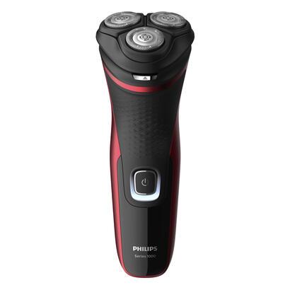 philips-s133341-shaver-series-1000-afeitadora-electrica-en-seco