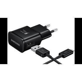 ocasion-samsung-epta200-uwe-usb-charger-black-reacondicionado