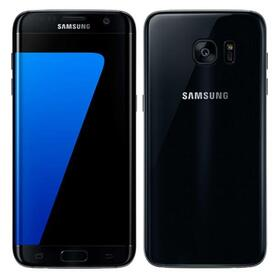 ocasion-samsung-galaxy-s7-32gb-black-onyx