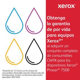 xerox-toner-phaser-7500-cian-de-capacidad-normal-9600-paginas