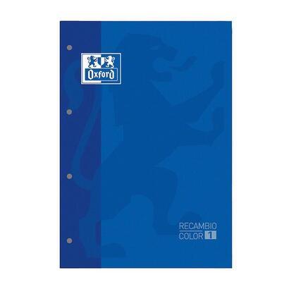 recambio-oxford-classic-color-1-azul-marino-cuaderno-a4a4-80-hojas-90-gramos-4-taladros-cuadricula-55-enmarcado