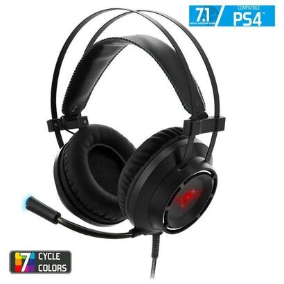 auriculares-con-microfono-spirit-of-gamer-elite-h70-ps4-sonido-71-drivers-50mm-conector-usb-cable-usb-4m-ps4pc