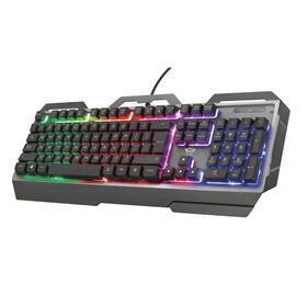 teclado-mecanico-trust-gaming-gxt-856-torac-12-teclas-multimedia-acceso-directo-retroiluminacion-8-teclas-anti-ghosting-cable-us