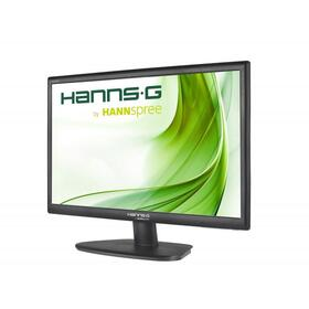 monitor-215-dp-vga-hanns-hl225ppb-fhd-1920x1080-multimedia-5ms-refurbished-caja-y-producto-en-perfecto-estado-cash30