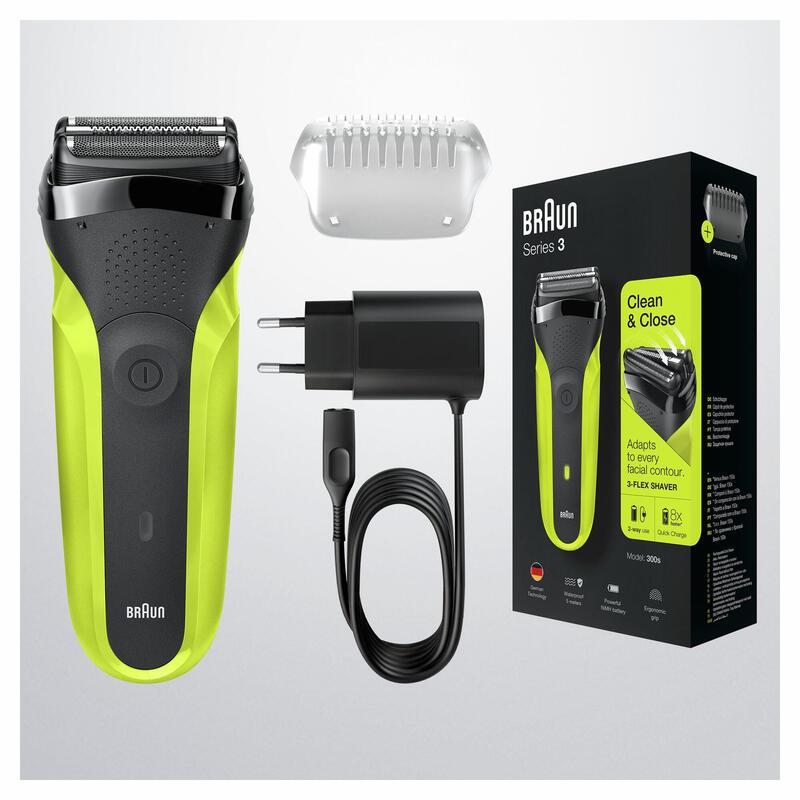 braun-series-3-afeitadora-maquina-de-afeitar-de-laminas-recortadora-negro-verde