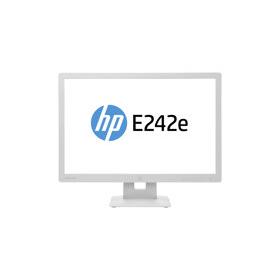 reaconrefurbished-e242e-24-led-backlit-ips-1610-monitor-grey-1920x1200hatiswpivgahdmidpvesa