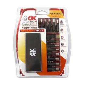 oktech-ok-cu100-cargador-universal-automatico-100w-con-13-adaptadores-60