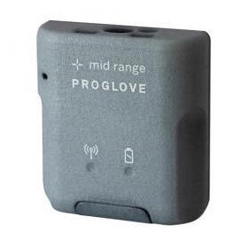 proglove-index-handstrap-l-pack-of-3
