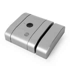 cerradura-inteligente-de-alta-seguridad-cromo-mate-bluetooth-ayr-ayr-cerradura-inteligente-de-alta-seguridad-cromo-mate-bluetoot