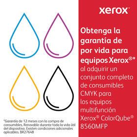 xerox-cartucho-tinta-solida-magenta-3-barras-3000-pag-pack-3-phaser8560