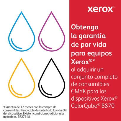 xerox-colorqube8870-cartucho-tinta-solida-magenta-6-barras