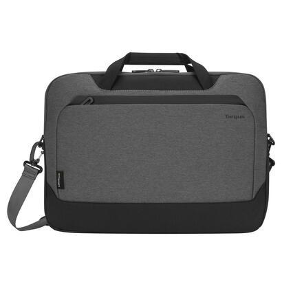 maletin-portatil-antirrobo-targus-cypress-eco-topload-156-gris