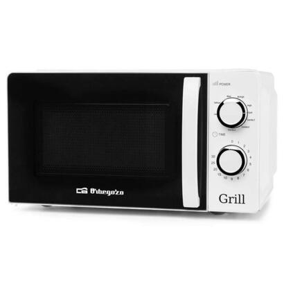 microondas-con-grill-orbegozo-mig-2130-700w-grill-900w-20-litros-5-niveles-potencia-3-funciones-grillmicroondas-temporizador-30-