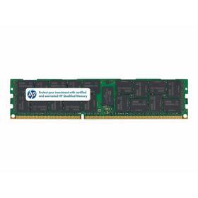 server-hp-refurbished-16gb-2rx4-pc3l-10600r-9-kit-647901-b21