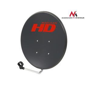 maclean-antena-parabolica-mctv-780-satelite-dish-80cm