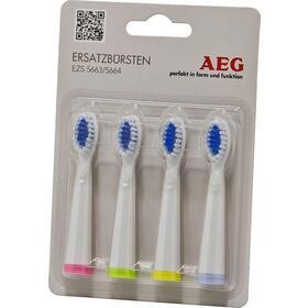 cabezales-para-cepillo-de-dientes-aeg-ezs-56635664-4-tips