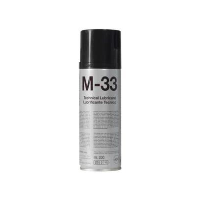 aceite-lubricante-fonestar-m-33-200ml-especifico-para-productos-de-electronica