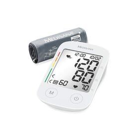 tensiometro-de-brazo-medisana-bu-535-medicion-precisa-tension-arterial-resultados-por-voz-120-memorias-para-dos-usuarios-4pilas-